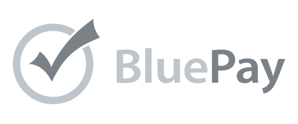 BluePay Payment Services