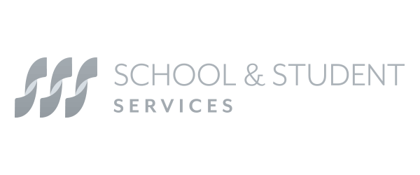 School & Student Services
