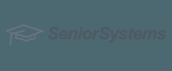 SeniorSystems