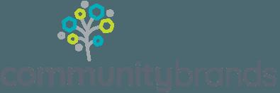 Community Brands