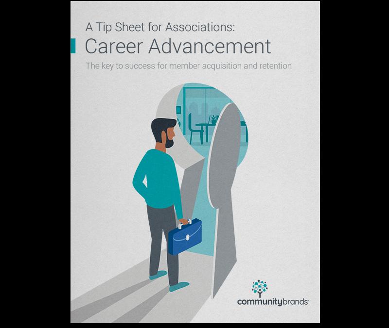 Career Advancement Tip Sheet